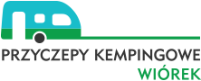 Przyczepy Kempingowe Wiórek